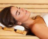 Saunas Are Great for Your Brain!