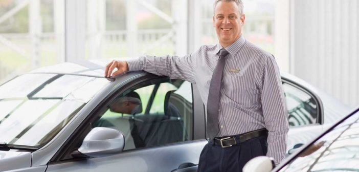 What Questions To Ask When Buying A Used Car: Questions To Ask A Used-Car Salesman