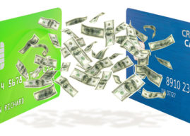 Avoid These Credit Card Balance-Transfer Mistakes