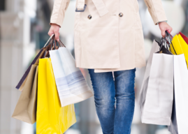 In Defense of Brick-and-Mortar Stores: 5 Simple Ideas for Retailer Success