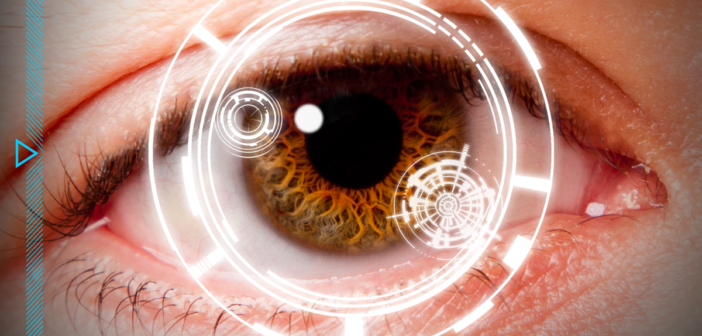 Your Eyes Could Give Important Clues About Stroke