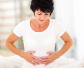Joint Pain? It's All in Your Gut