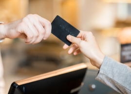 When a Store Offers You Its Credit Card, Turn It Down or You'll Regret It