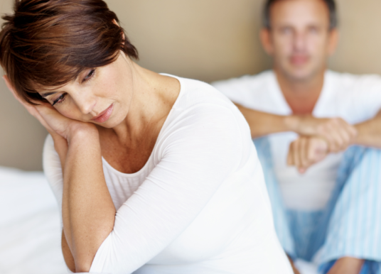 Drugs for Women's Sexual Dysfunction: Are They Worth It?