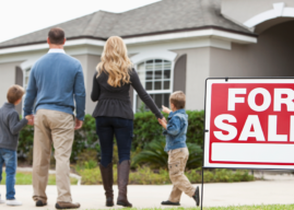 Young Americans Can't Buy Homes Anymore—and It's Going to Hurt Them Big Time