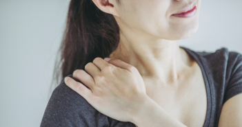 Shoulder Pain: Beware the Common Surgery That Doesn't Help