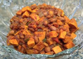 Tasty Chili Recipes That Help Fight Cancer