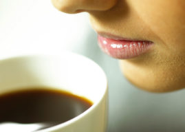 Coffee Might Be Bad for You