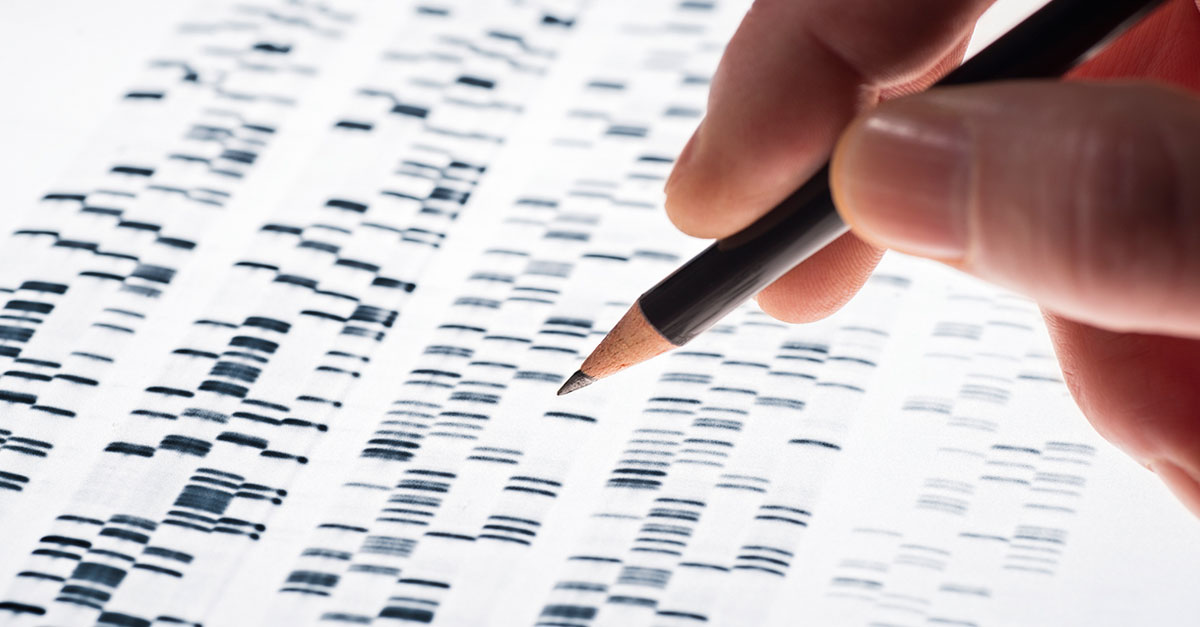 Genetic testing could torpedo your insurance bottom line inc for Where to go for dna testing