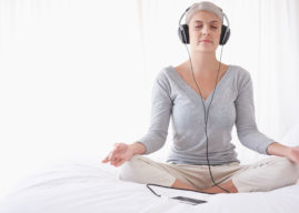 How Music Can Help You Meditate