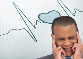 Migraine: A Greater Heart Disease Risk Than You Thought