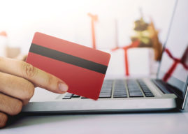 Confused by Your Credit Card Rewards Program? Join the Club