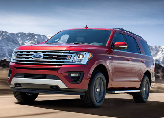 The Best Cars, SUVs and Pickups That Last 200,000 Miles