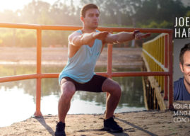 The Do-Anywhere, No-Excuses Full-Body Workout