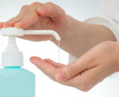 Why Are Probiotics in My Hand Sanitizer?