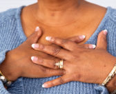 Still Under Stress After a Heart Attack? If You're a Woman, Your Life Is In Jeopardy