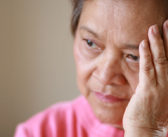 How to Protect a Parent from Caregiver Abuse