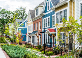 Cohousing: Living Large While You Downsize Your Home