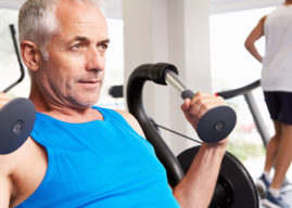 Don't Wait for a Heart Attack to Do Cardiac Rehab