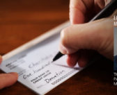 How to Give to Charity from Your IRA (And Avoid Taxes)