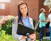 This Study Can Help You Find a Better Real Estate Agent