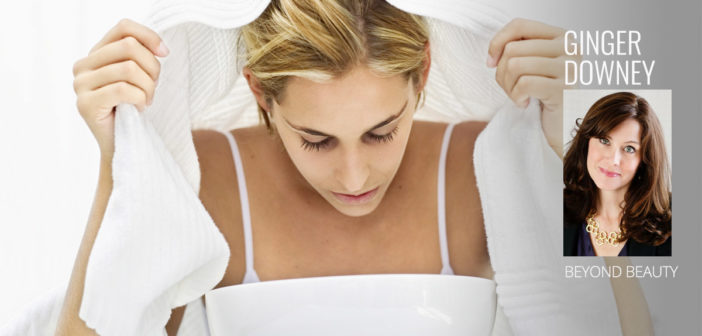 Best Ways to Get Rid of a Pimple—Fast!