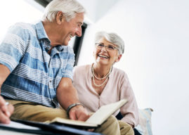 The Surprising Power of Retiring Just a Little Later