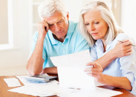 To Retire Successfully, Don't Be Like These People