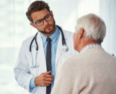 Sticking with the Same Doctor May Help You Live Longer