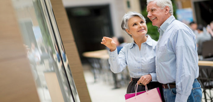 Are You Being Too Frugal in Retirement?