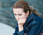 Depression During Perimenopause: A Commonly Missed Diagnosis