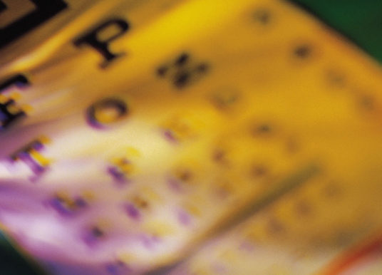 Latest Developments in Low Vision Solutions