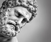 Why Stoicism Is a Totally Modern Guide to Life