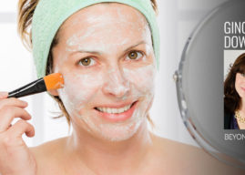 My Favorite Face Masks: To Hydrate, Prevent Blemishes & Soothe