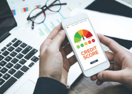 This is What You Can Learn About Credit Scores from Older People