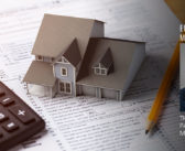 If You Invest in Real Estate, Check this Checklist To Save on Taxes