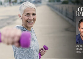 Do You Push Yourself Hard Enough in Your Workout? How to Tell