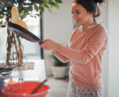 5 Kitchen Gadgets That Make Great Gifts