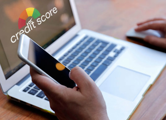 There's a New Credit Scoring System—It Could Help or Hurt You