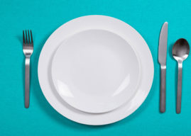 Fasting's Many Health Benefits (Beyond Weight Loss)
