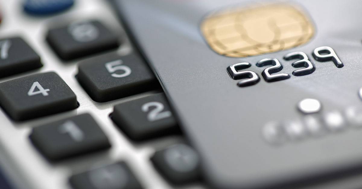 The Best Low Rate Credit Cards For A Rising Rate