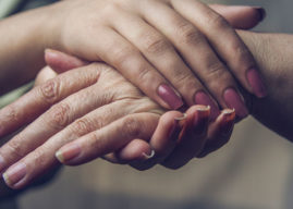 Beware of These Hospice Shortcomings