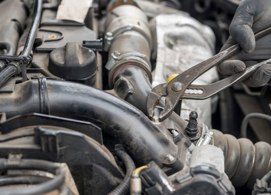 Should You Repair or Replace Your Old Car? How to Decide