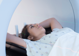 MRI for Breast Cancer: The Merits of Twice-Yearly Screening