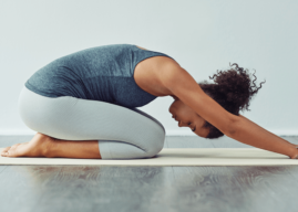 10 Moves to Prevent Knee, Hip and Joint Pain