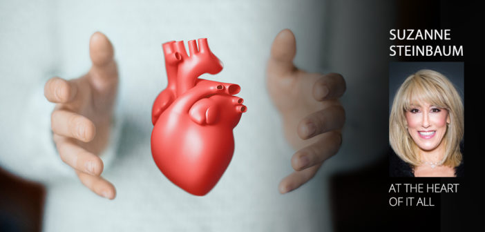 Women: Don't Let Your Doctor Miss Your Heart Disease
