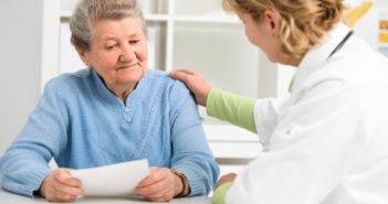 Tests for Dementia Often Miss the Mark
