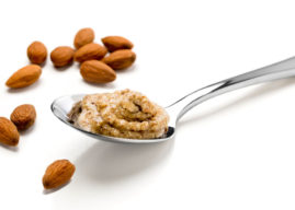 Beyond Peanut Butter: The Other Nut (And Seed) Butters You Should Be Trying