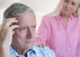 Breakthrough Way to Prevent Mild Cognitive Impairment and Early Dementia!