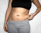 Body Sculpting Treatments: Breakthrough or Too Good to Be True?